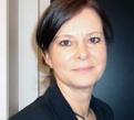 Claudia Hesse