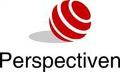 Logo_Perspectiven